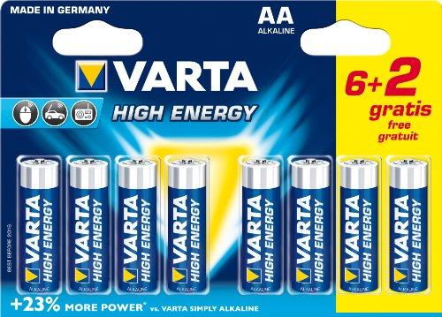 varta-battery-alkaline-aa-lr6-15-v-high-energy-6-2-blister-varta-4906so