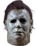 Michael Myers Masks