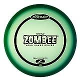 Discraft Z-Zombee Long Range Disc Golf Driver