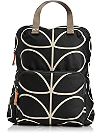 Etc Giant Linear Stem Backpack Tote Drawstring Backpack