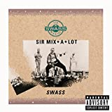 Square Dance Rap (Album Version) [Explicit]