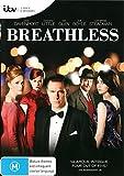 Breathless | NON-USA Format | PAL | Region 4 Import - Australia