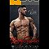 Rough Touch: A Bad Boy Mafia Romance (Valetti Crime Family Book 3)