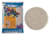 Carib Sea ACS00932 Aragamax Select Sand for Aquarium, 30-Pound