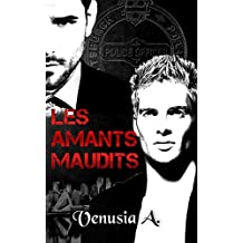 Les amants maudits (French Edition)
