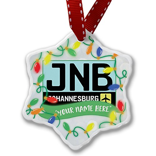personalized-name-christmas-ornament-airport-code-jnb-johannesburg-country-south-africa-neonblond