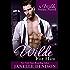 Wilde for Him (A Wilde Series Novel)