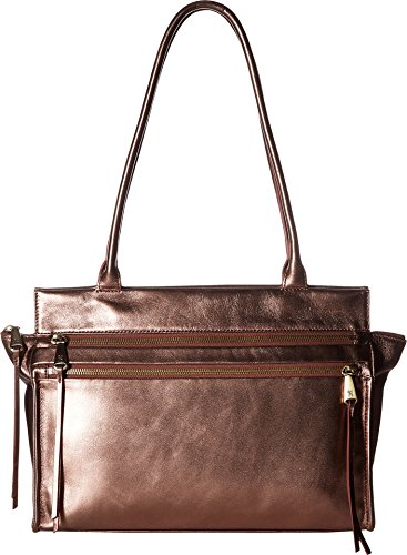 Womens Burnt Hobo Burnt Bronze Hobo Womens Seeker Bronze Seeker Hobo Womens BnwqUx7t