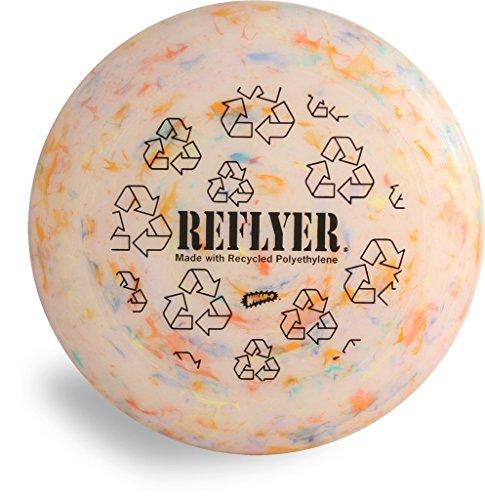 Umax Frisbee Disc - 6