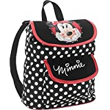 Disney Toddler Preschool Backpack (Minnie Mouse)