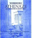 """""""Workbook I - Athenaze"""" av Gilbert Lawall"""