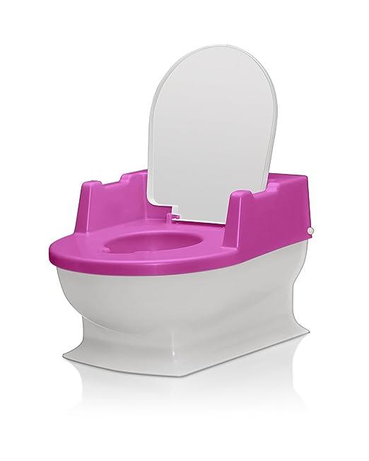 """288 opinioni per Reer- WC per bambini """"Fritz"""""""