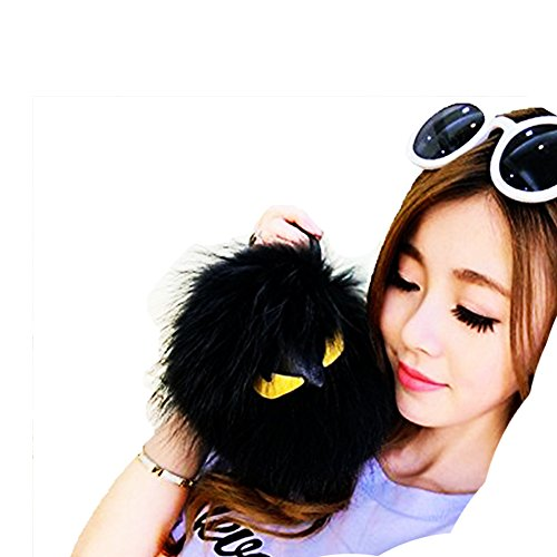 gouptec-2016-fur-large-monster-charm-decoration-accessory-women-bag-pendant-girl-gift-doll-keychain-