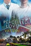 Perceived Love