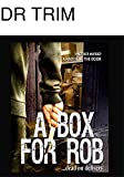 A Box for Rob [Blu-ray]