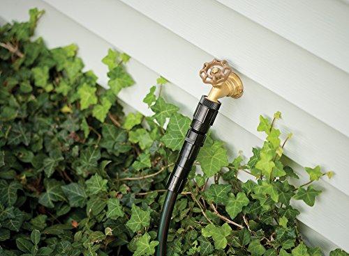 The 8 best drip irrigation pressure regulator