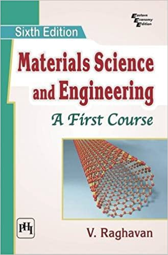 Metallurgy And Material Science By Pakirappa Pdf