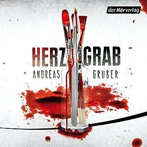 Herzgrab Hörbuch