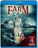 Farm [Blu-ray] [Import]