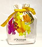 L'Occitane Little Luxuries Gift Bag
