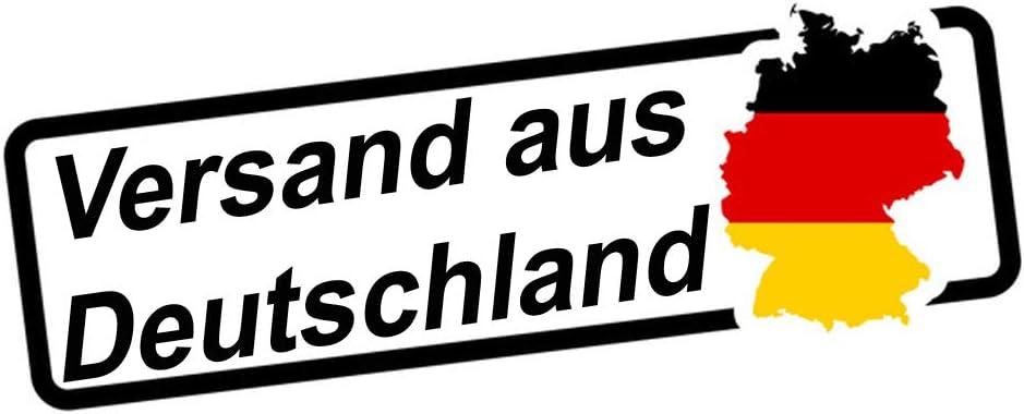 Modbrix WW2 Deutsche Spezialeinheit Zubeh/ör f/ür Minifiguren Soldaten