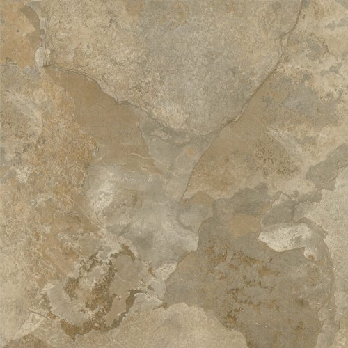 (Achim Home Furnishings FTVMA44420 Nexus 12-Inch Vinyl Tile, Light Slate Marble, 20-Pack)