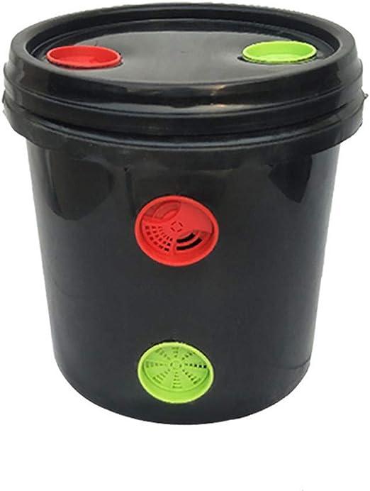 jgashf - Trampa para Insectos y Abejas, de plástico, para jardín doméstico, para atrapar Insectos: Amazon.es: Productos para mascotas