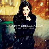 Laura Michelle Kelly - Communication