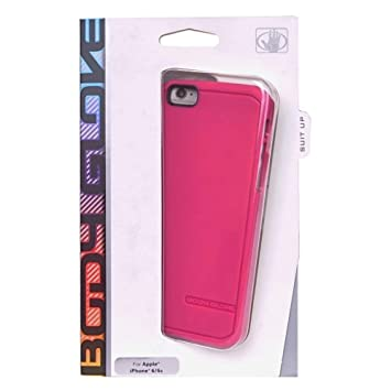 Amazon.com: Bodyglove 4768 C Body Glove iPhone 6 Carcasa de ...