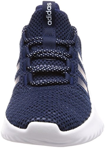 26363151d600 Adidas Women s Cloudfoam Ultimate Conavy