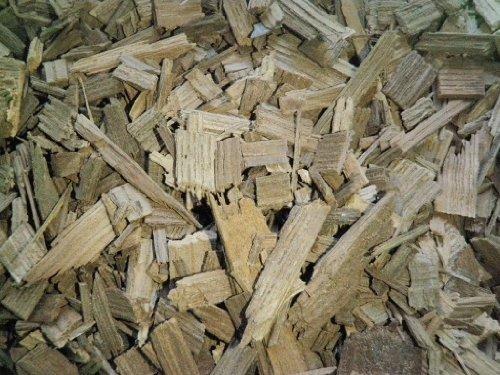 (French Oak Chips - 4 oz. - Medium)