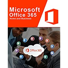Microsoft Office 365 Home and Business | iPhone Microsoft Office 365 , Excel, Word, PowerPoint, OneNote, Outlook, Access, Project, Visio.: Desktop And iPhone Using Full Course