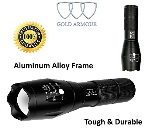 Brightest-Tactical-Flashlight-FREE-Flashlight-Keychain-Bottle-Opener-Included-LED-Nightlight-Flashlight-1000-Lumens-Tactical-Flashlight-High-Powered-Zoomable-and-Waterproof-for-Emergency-Camping