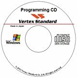 VERTEX CE-157 OEM PROGRAMMING SOFTWARE EVX-S24