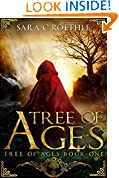 #4: Tree of Ages (The Tree of Ages Series Book 1)