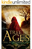 Tree of Ages (The Tree of Ages Series Book 1)