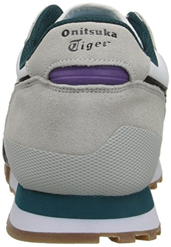 Pictures of Onitsuka Tiger Colorado Eighty-Five Fashion Sneaker D(M) US 8
