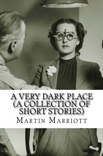 a-very-dark-place-a-collection-of-short-stories