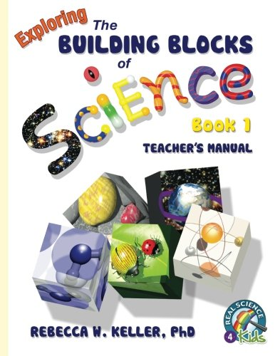 the building blocks of science - 3