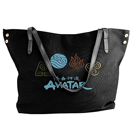 earth-water-fire-wind-canvas-shoulder-bag-large-tote-bags-women-shopping-handbags