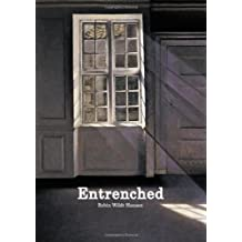 Entrenched