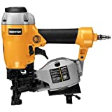 BOSTITCH BRN175 15 Degree Coil Roofing Nailer