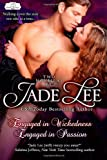 Engaged in Wickedness and Engaged in Passion, Jade Lee, 1480088196