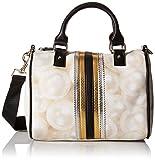 gx by Gwen Stefani Kierra Convertible Top Handle Bag