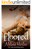 Floored (Frenched: Erin and Charlie)