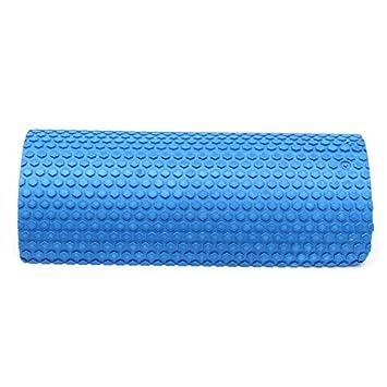 Amazon.com: Hot selling Blue Yoga Blocks EVA foam Yoga ...