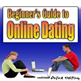 Tips For Initiating Contact With an Online Date