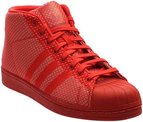 Adidas Pro Model AQ2725 Casual Men