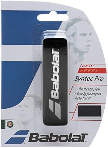 Babolat Syntec Pro Tennis Racquet Grip
