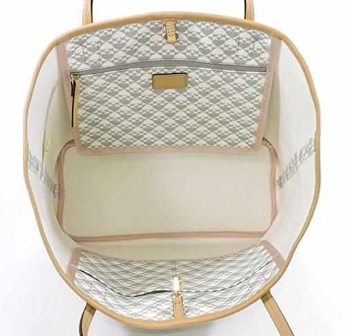 Kate-Spade-New-York-Penn-Place-Small-Margareta-Shopper-Tote-Handbag